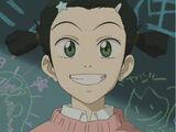 Junko Miyaji