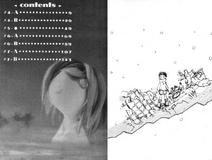 Manga-Sample3
