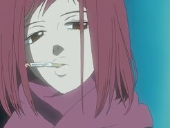 Image result for Mamimi flcl