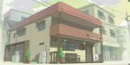 Hibajiri-home