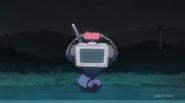 AltEp3Robot