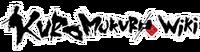 Kuromukuro-wordmark