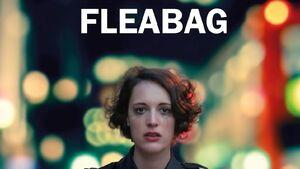 Fleabag Main