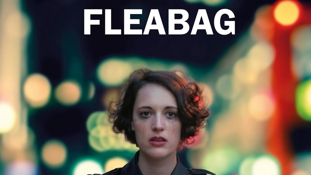 Serie Fleabag