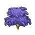 Lilac sm