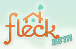 FleckBeta