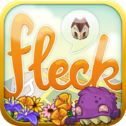 Fleck Touch Large Icon