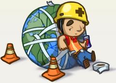 Fleck Repairman