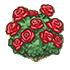 Rose sm