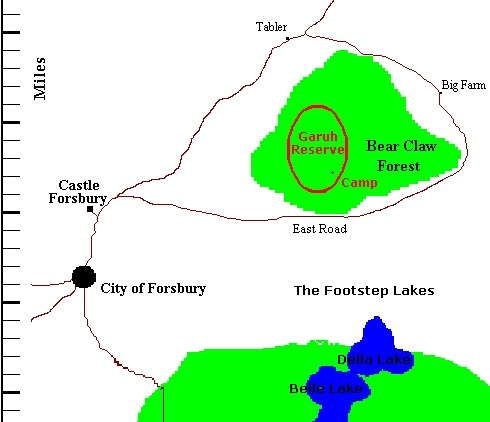 File:Forsbury Barony wiki.jpg