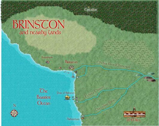 Brinston2