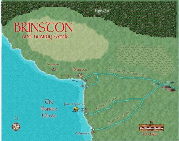 File:Brinston2.jpeg