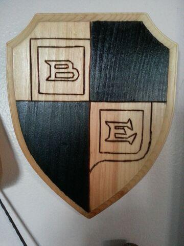 File:BE logo wood.jpg