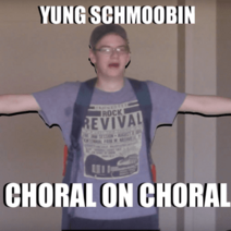 Choral on choral