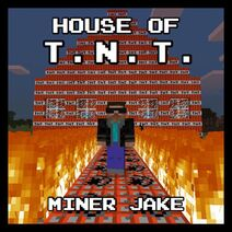 House of T.N.T.