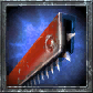 File:Dow2 sm chainsword rare.png