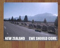 News-zealand-tourist-posters-2