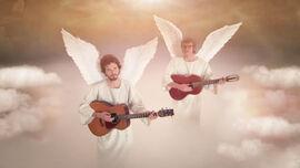 2x01 - Angels