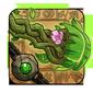 Leaf Bolt