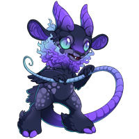 Nightfall Imp