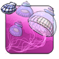 Nebula Floaters