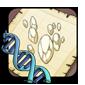 Gembond Gene