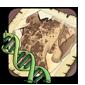 Speckle Gene