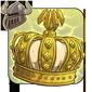 Illuminated Crown