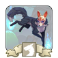 Foxfire Grove Vista Icon