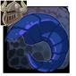 Sapphire Roundhorn