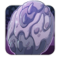 Unhatched Nocturne Egg