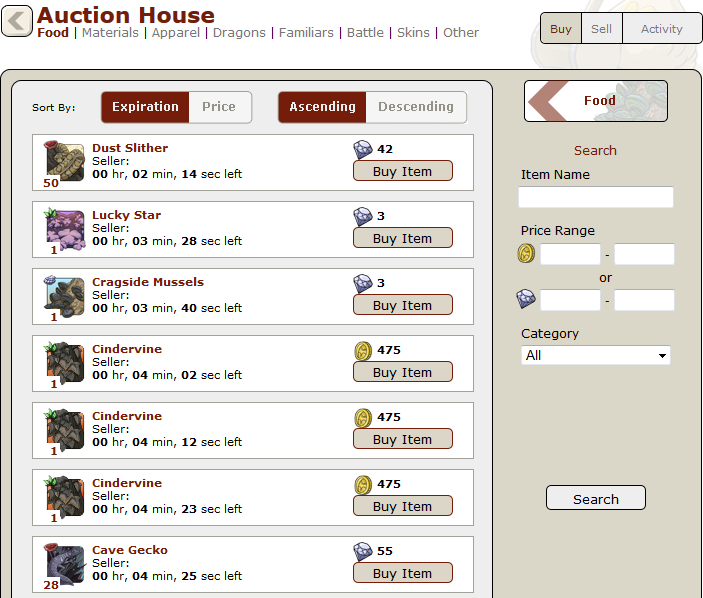 Auction_house.png