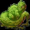 Algae-Bottom Slarg