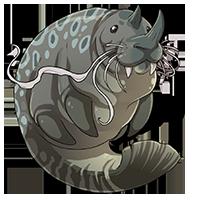Kelp Tender