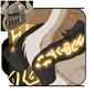 Illuminated Runescroll