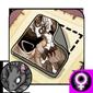 Stonewatch Harpy Skin Icon