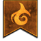 Old Fire Banner
