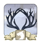 Boreal Wood Vista Icon