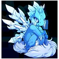 Ice Sprite