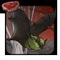 Plague Bat