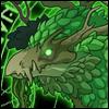 Gladekeeper Icon