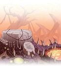 Plague Exalt Pillar