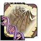 Safari Gene