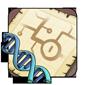 Circuit Gene