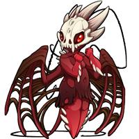 Plague Sprite