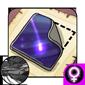 Starflight Skin Icon