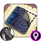 File:Abyss Striker Skin Icon.png