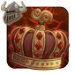 Infectionist's Crown
