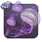 Darktide Jellyfish