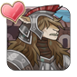 Longneck Gladiator